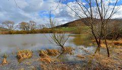 heute am See, 2 (hoy en el lago, 2)