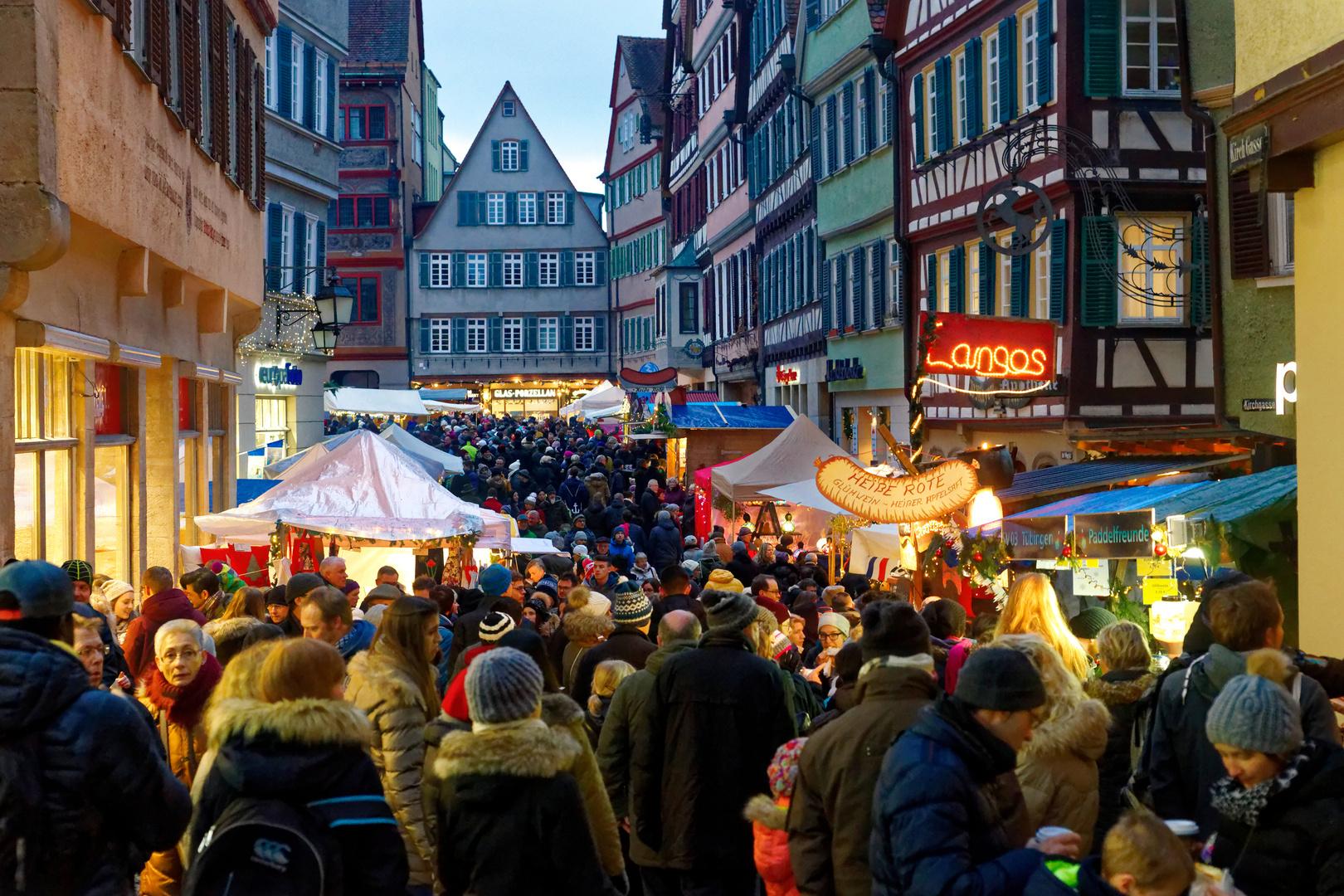 Wo Ist Weihnachtsmarkt Heute.Heute Auf Dem Weihnachtsmarkt Foto Bild Outdoor Weihnachtsmarkt