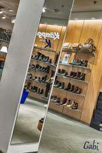 Heute im Spiegel: Schuhe- das Paradies für Frauen!