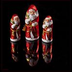 Heute ist Nikolaustag....