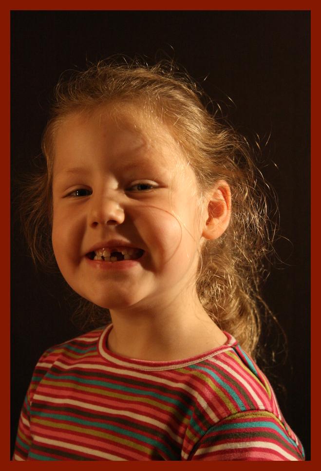Heute Nacht kommt die Zahnfee  Foto & Bild | kinder