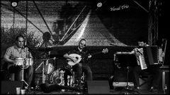 Heval Trio