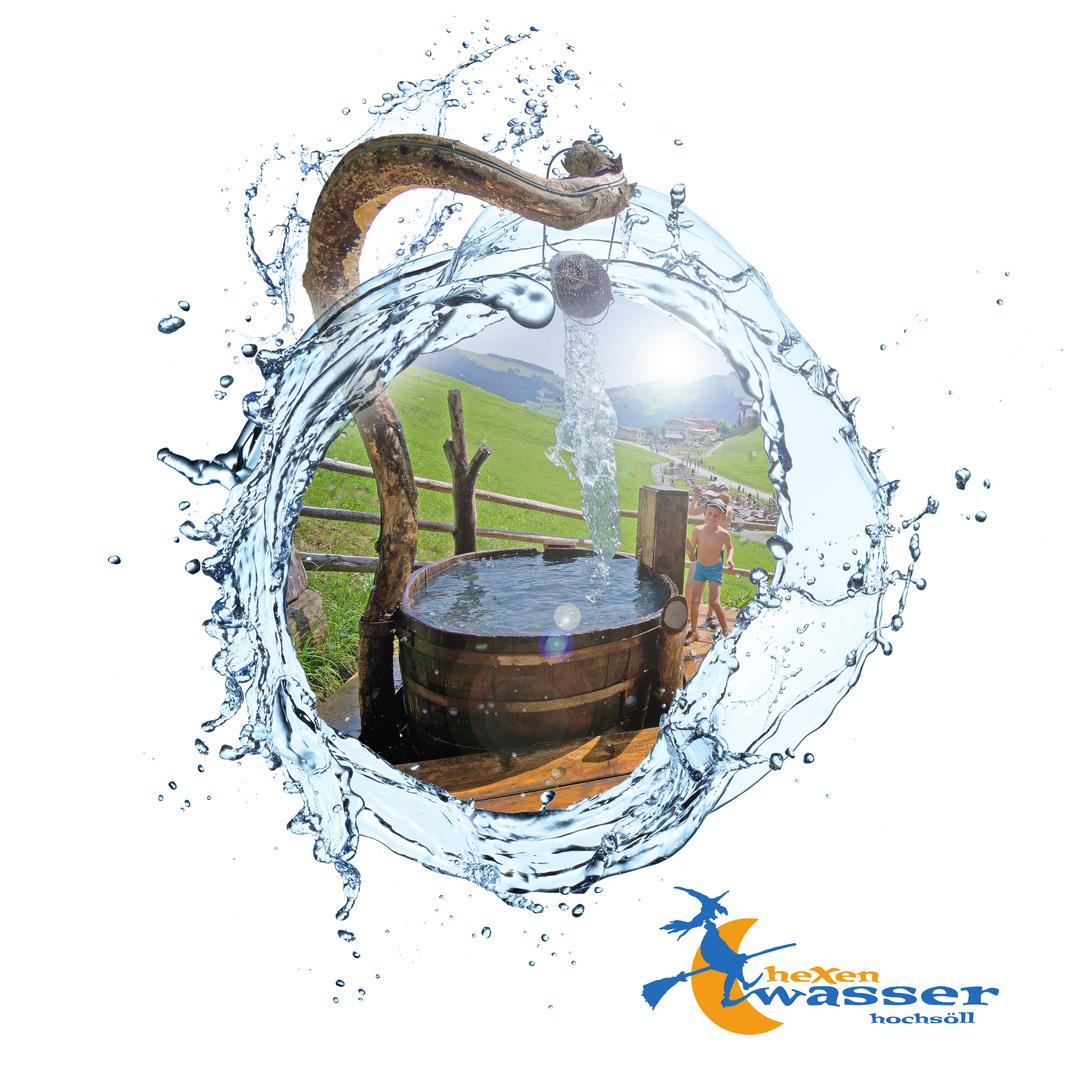 Hexenwasser 2