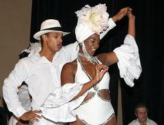 Heydenmühle Otzberg Grosse Kuba Show 2