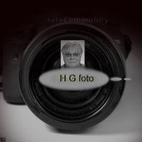 HG-Foto