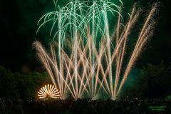 HG-LATERNENFEST 2019 - Abschlussfeuerwerk (3)