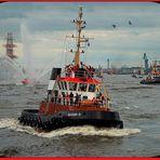 HH-Hafengeburtstag2004/4