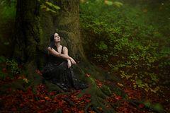 ~ hiding place ~