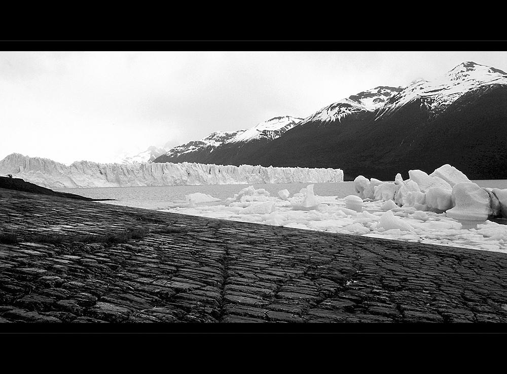 - hielo eterno (?) 2 -