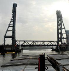 Hier ist meine Heimat  in  Hamburg, dem Tor zur Welt !