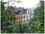 Hier wohnt sichs gut- Saarbrigge St.Arnual