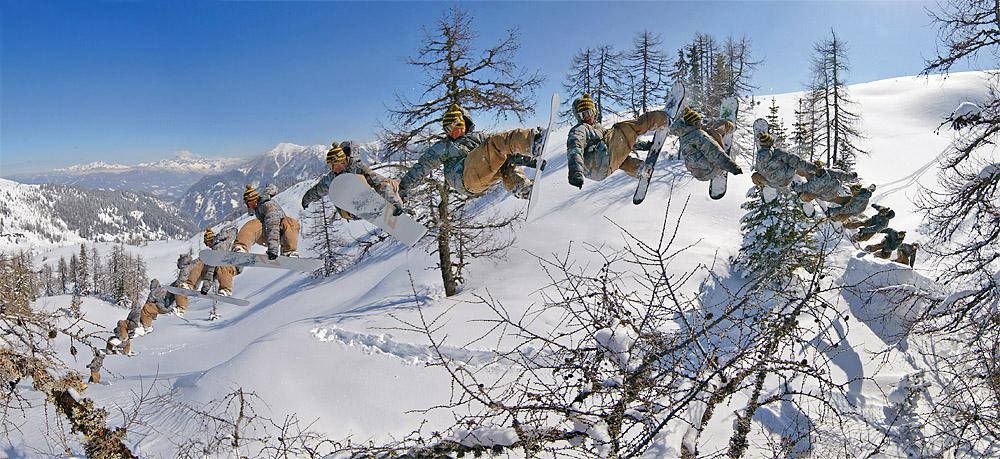 Hiermit bitte ich um einen geilen Winter!!!!!! Max Weickl, Powdershredden.