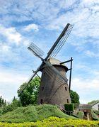 Hiesfelder Mühle