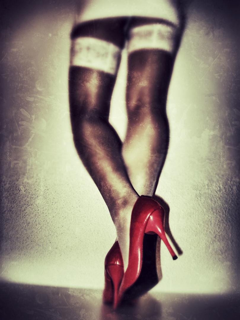 High-Heels 2