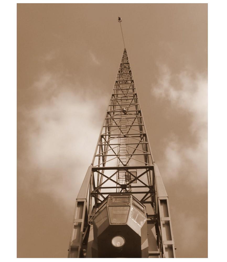 high-up-