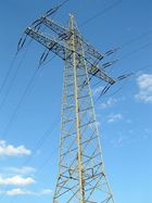 High Voltage!