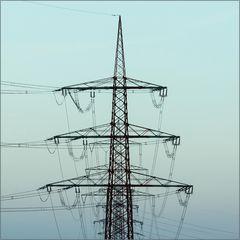 _high voltage