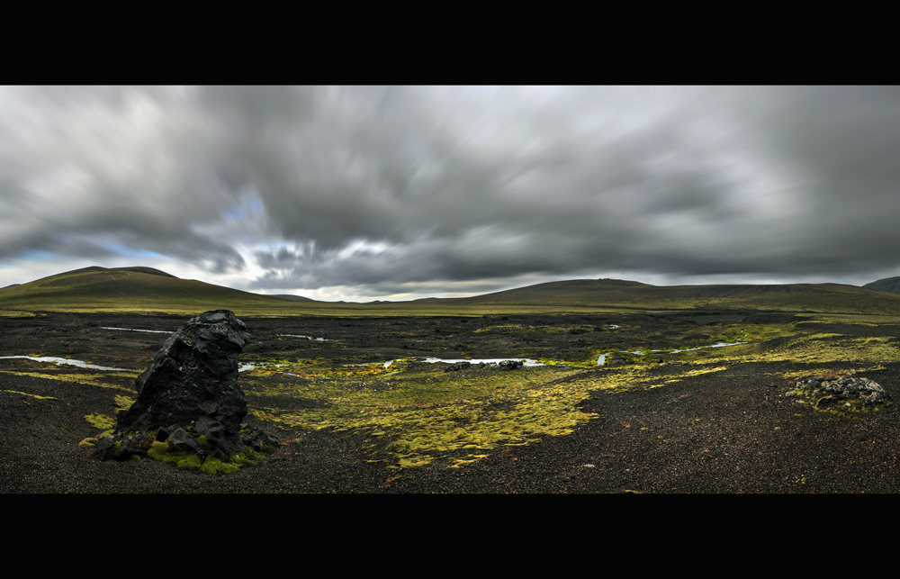 [ highland ]