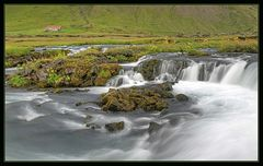 ... highland