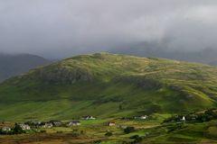 Highland Impressionen I