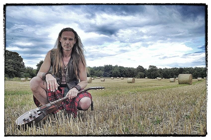 Highlander ?
