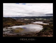 Highlands ..