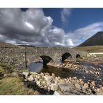 Highlands #2