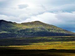 Highlands I