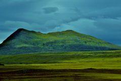 Highlands II