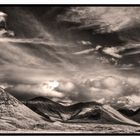 Highlands- VS - Mond