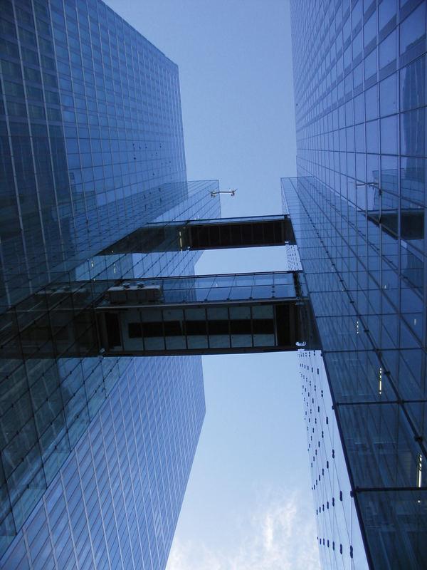 highlight munich business towers