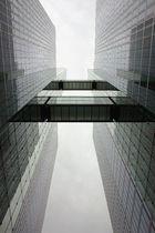 Highlighttowers in München