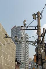 Hightech - Kameras -2-