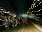 highway-lights