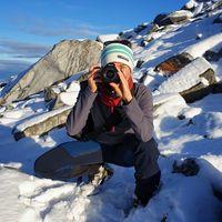 hiking4photos