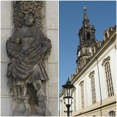 Hildebrand Gurlitt II Dresden & Cornelius Gurlitt I & III Nischwitz und München
