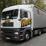 Hilfsgütertransport nach Rumänien (4)