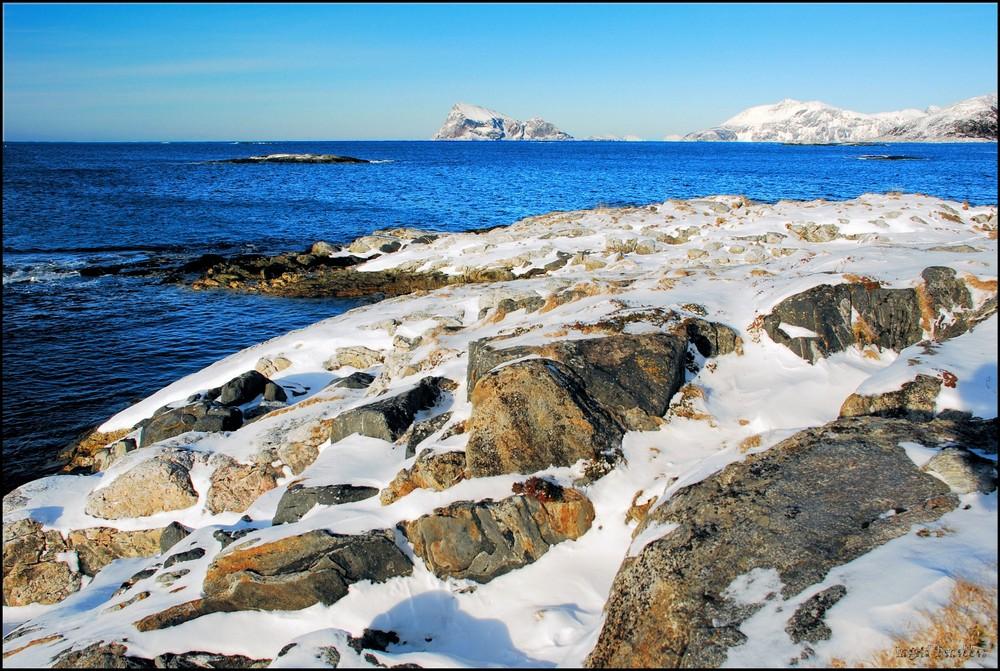 Hillesøya (2)