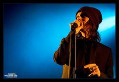 HIM - Tour 2008 #2