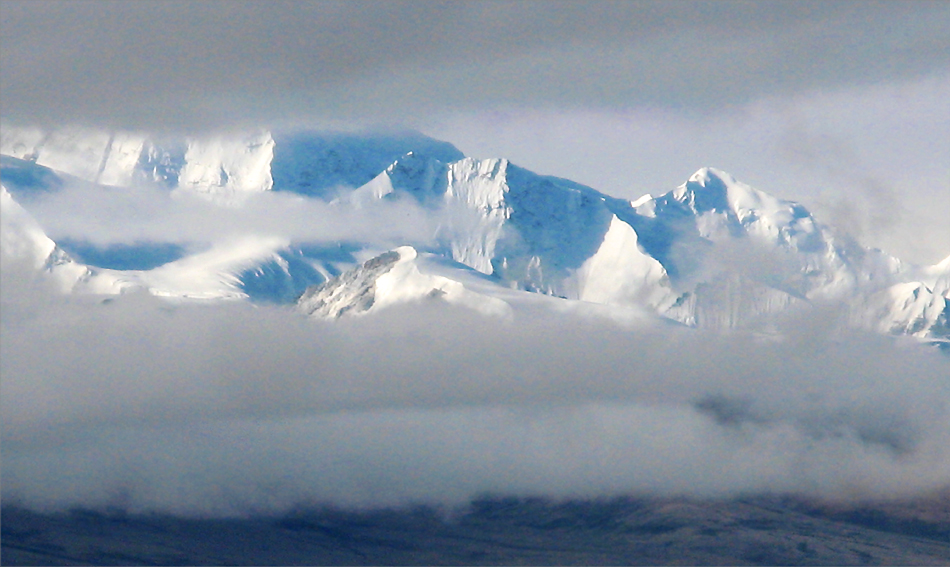 Himalaja Nord