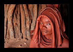 Himba (II)