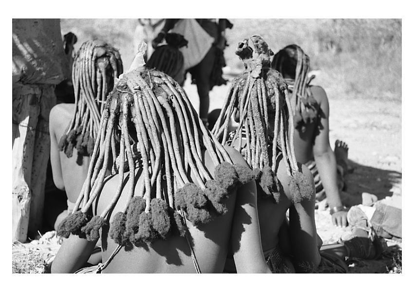 Himba II