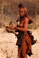Himba III