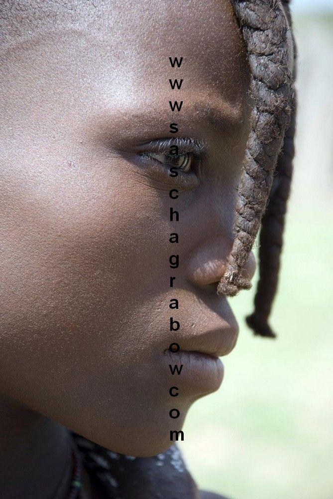 Himba Profile
