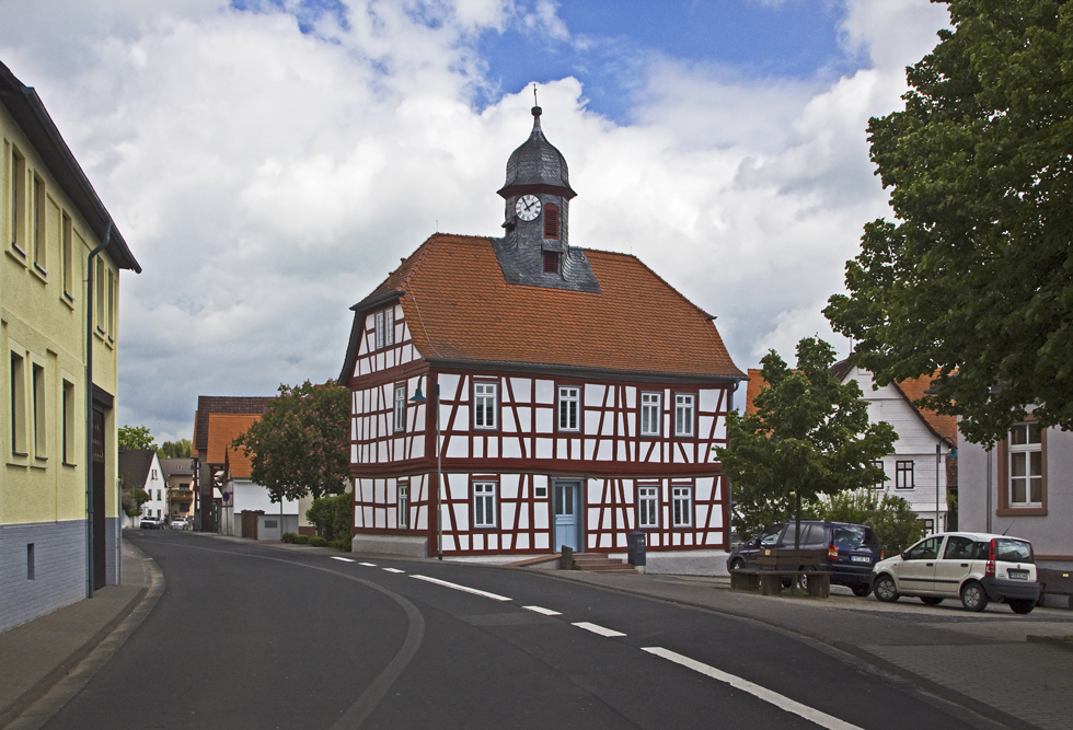 Himbach