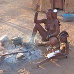 Himbahausaufgaben