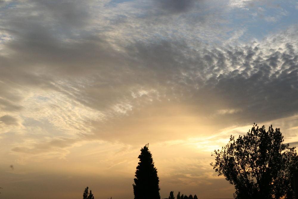 Himmel 01