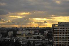 Himmel über Berlin 05.09.2016 2016-09-05 005