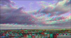 Himmel über Berlin (3D)