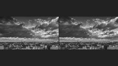Himmel über Berlin (3D SbS 2)